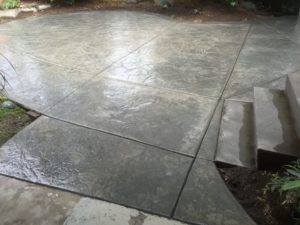 Local Concrete Contractors in Jackson