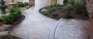 Best Concrete Flatwork in Jackson